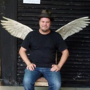 Instant_Angel